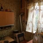 638260144_7_644x461_prodaetsya-kvartira-ul-shkodova-gora-suvorovskiy-rayon-_rev001
