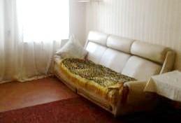 1-комн. квартира на Прохоровской — 16.900 у.е.!