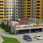 Vizualizacii-Zhiloj-kompleks-Mihajlovskij-gorodok-2