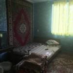 681397905_10_644x461_dacha-na-hadzhibee-_rev002