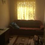 681397905_9_644x461_dacha-na-hadzhibee-_rev002