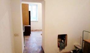 2-комнатная на ближней Молдаванке!