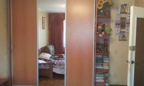 Отличная 2-комнатная на Черемушках!