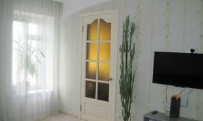 Светлая и уютная 2-комнатная на ближней Молдаванке!