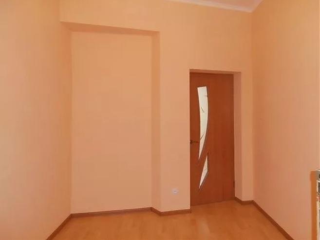 Квартира с ремонтом на Прохоровской!