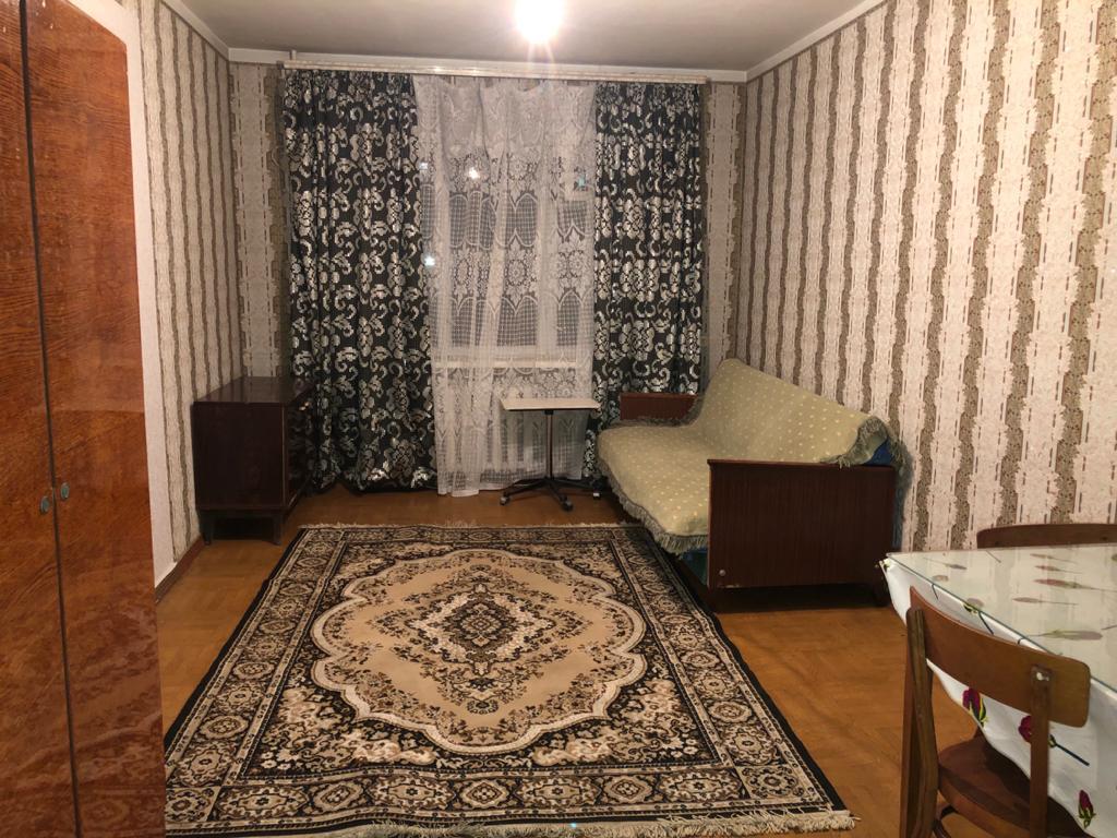 Сдается 5-комнатная квартира на Балковской!