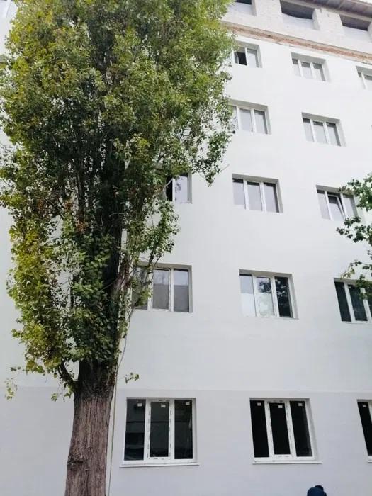 1-комн. квартира за 11.500 у.е.! И это не выселки:)